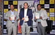 'Retail Beyond Detail' – The Great Indian Retailing Business