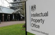Intellectual property clinics