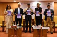 BIMSTEC Trade in Goods Pact will be signed by 2019, says H.E. Mr. Islam