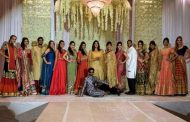 8th Indian Wedding Expo Waterford Banquet in Elmhurst turn to biggest Wedding Expo in Chicagoland