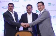 Suyin Optronics in partnership with Syska Group and Biometronic sets operations in India