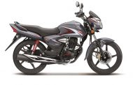 Honda's CB Shine crosses 70 lakh sales milestone ahead of Diwali