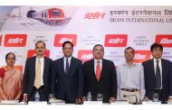 IRCON International Limited Initial Public Offer to open on September 17, 2018