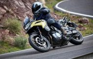 Discover remote corners of the world with all-round enduros: The all-new BMW F 750 GS and the all-new BMW F 850 GS launched in India