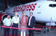 SpiceJet launches dedicated air cargo services on domestic and international routes