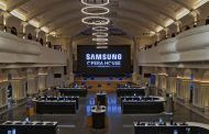 Samsung Opens Largest Mobile Experience Centre in the World at Bengaluru's Iconic Opera House
