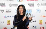 British Asian Radio Presenter Turned Actor Anushka Arora Won the