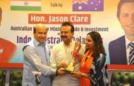 Australia Labor Party Support India in UN Security Council