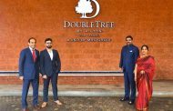 DoubleTree by Hilton opens in Goa - Panaji; Hilton continues to expand its footprint in India