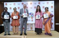 Titled 'The Canvas Code', the IndianOil art exhibition announces its 22nd edition
