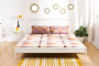 Furniture from IKEA India now on RentoMojo