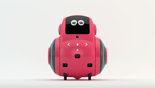 India witnesses the world debut of Miko 2, the most advanced personal robot for children