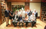 Consul General Malaysia visits Hyatt Pune, inaugurates the Malaysian food festival