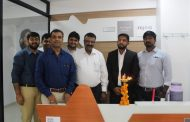 Sivantos India Limited brings BestSound Center (BSC) to Baner, Pune
