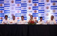 ALLEN Career Institute launches a study centre in Pune