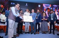 Samsung Announces MyDream Project with UNESCO MGIEP and Navodaya Schools, 14 Samsung Smart Class in Andhra Pradesh