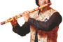 Flutists will pay tribute to Pt. Pannalal Ghosh