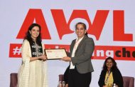 WORKPLACE GENDER DIVERSITY FOR LEADERSHIP ROLES WAS THE FOCAL POINT AT THE ASIAN WOMEN IN LEADERSHIP SUMMIT