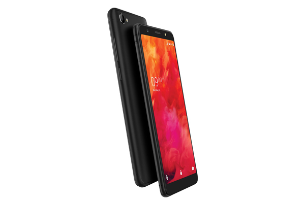 Lava brings Studio Photography to Smartphones with Z81