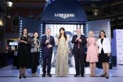 Sands Resorts Macao Launches Winter Extravaganza Programme to Celebrate the Festive Season
