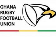 Ghana Rugby Announces Participation In 2019 Internationals