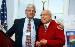 Economic Reforms and Fresh Strides in US India Relations