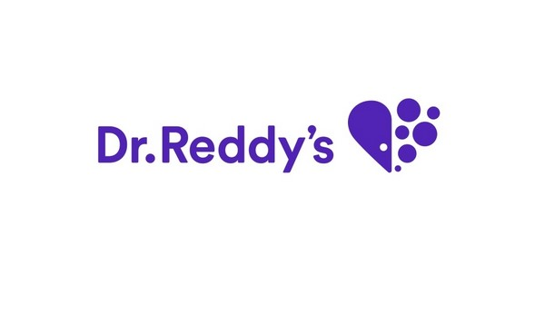Dr. Reddy's Laboratories launchesAspirin and Extended-Release Dipyridamole Capsules in the U.S. Market
