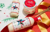 JOY. GIVE KIEHL'S - Kiehl's India Launches the Holiday Collection with Illustrator, Andrew Bannecker