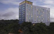 Crowne Plaza Pune City Centre - The Perfect Destination for Business or Leisure