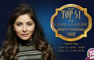 MY FM brings 'Top 51 chartbusters with Kanika Kapoor'