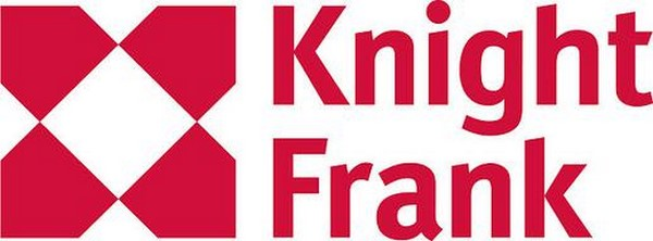 Indian real estate witness private equity investments of USD 2,308 million in YTD 2020: Knight Frank India
