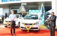 Tata Motors partners with Zoomcar to deploy 500 electric cars