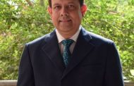 Siddhartha Bhattacharya joins Healthcare Federation of India (NATHEALTH) as Secretary General