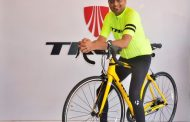 Iconic American cycling brand Trek Bicycle launches in Pune