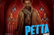 "Sony Music has acquired music rights from the much awaited, magnum opus starring superstar Rajinikanth  ""PETTA"""