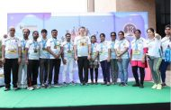 Shriram Life Encouraging its Employees to Practice 'Wellness' for maintaining Physical & Mental Well-being