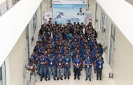 Volkswagen concludes the fifth season of its annual skill development programme – Sarvottam: Hunt for Champions