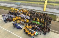 Shell's Make The Future India 2018 Accelerates Conversation On Future Of Mobility