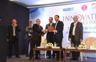 Tata Technologies signs MoU with GIZ to foster industry-academia-government cooperation