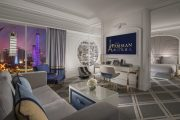 Sands Resorts Macao to Unveil Dynamic Event Package and New Suites at SATTE 2019, India