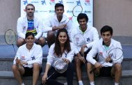 Pune7Aces to start the Pune chapter of Premier Badminton League