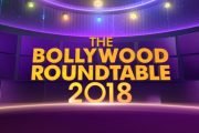 Bollywood in 2018: CNN-News18 Wraps-Up the Year with  'The Bollywood Roundtables' with Rajeev Masand