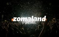 Zomato enters the experiential events space, launches Zomaland