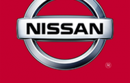 Nissan opens its 50th Pre-owned car Outlet – Nissan Intelligent Choice in India