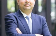 Thyssenkrupp names Vivek Bhatia as MD and CEO of Thyssenkrupp Industries India