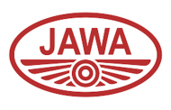 JAWA MOTORCYCLES LAUNCHES INDUSTRY FIRST EXCHANGE PROGRAM AT ITS 100+ DEALERSHIPS