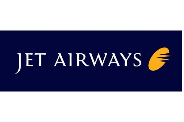 GIFT A MID-AIR SURPRISE TO YOUR VALENTINE WITH JET AIRWAYS
