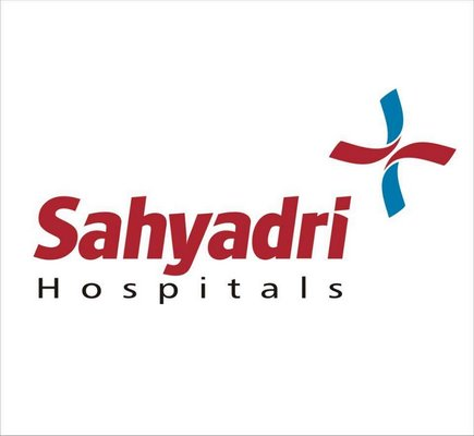 Sahyadri Super Speciality Hospital, Nagar Road undertakesfirst paediatric living liver transplant surgery for 17-year-old boy under 'Mission Muskan'