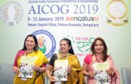 FOGSI focus on full spectrum of womanhood, AICOG kicks off in bengaluru