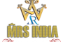 AR Mrs. India 'SHE CAN, SHE WILL' Beauty Pageants Auditions AT Taj Vivanta Pune